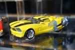 Transformers-Generation-Toy-Fair-2013-006