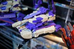 Transformers-Generation-Toy-Fair-2013-007