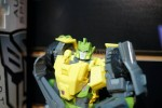 Transformers-Generation-Toy-Fair-2013-011
