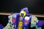 Transformers-Generation-Toy-Fair-2013-012