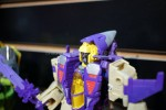 Transformers-Generation-Toy-Fair-2013-013
