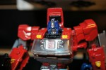Transformers-Generation-Toy-Fair-2013-014