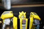 Transformers-Generation-Toy-Fair-2013-015