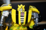 Transformers-Generation-Toy-Fair-2013-016