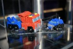 Transformers-Generation-Toy-Fair-2013-020