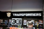 Transformers-Generations-Toy-Fair-2013-021