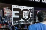 Transformers-Generations-Toy-Fair-2013-022