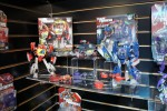 Transformers-Generations-Toy-Fair-2013-023