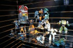Transformers-Generations-Toy-Fair-2013-024