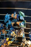 Transformers-Generations-Toy-Fair-2013-025