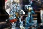 Transformers-Generations-Toy-Fair-2013-028
