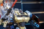 Transformers-Generations-Toy-Fair-2013-029
