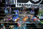 Transformers-Generations-Toy-Fair-2013-030