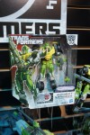 Transformers-Generations-Toy-Fair-2013-031