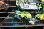 Transformers-Generations-Toy-Fair-2013-034