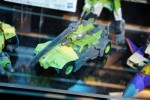 Transformers-Generations-Toy-Fair-2013-035