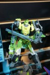 Transformers-Generations-Toy-Fair-2013-036