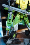 Transformers-Generations-Toy-Fair-2013-038
