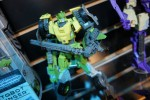 Transformers-Generations-Toy-Fair-2013-040