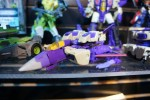 Transformers-Generations-Toy-Fair-2013-042
