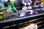 Transformers-Generations-Toy-Fair-2013-043