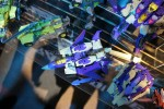 Transformers-Generations-Toy-Fair-2013-044