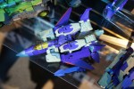 Transformers-Generations-Toy-Fair-2013-045