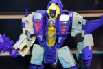 Transformers-Generations-Toy-Fair-2013-046