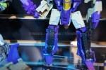 Transformers-Generations-Toy-Fair-2013-048