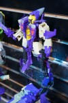 Transformers-Generations-Toy-Fair-2013-049