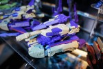 Transformers-Generations-Toy-Fair-2013-050