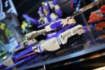 Transformers-Generations-Toy-Fair-2013-051