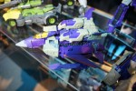 Transformers-Generations-Toy-Fair-2013-052