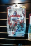 Transformers-Generations-Toy-Fair-2013-053