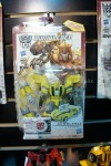 Transformers-Generations-Toy-Fair-2013-054