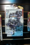 Transformers-Generations-Toy-Fair-2013-055