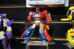 Transformers-Generations-Toy-Fair-2013-056