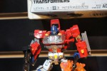 Transformers-Generations-Toy-Fair-2013-057