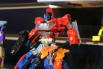 Transformers-Generations-Toy-Fair-2013-058