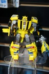 Transformers-Generations-Toy-Fair-2013-060