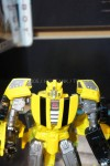 Transformers-Generations-Toy-Fair-2013-061
