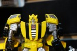 Transformers-Generations-Toy-Fair-2013-062