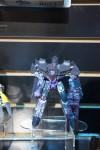 Transformers-Generations-Toy-Fair-2013-063