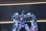 Transformers-Generations-Toy-Fair-2013-064