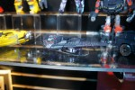 Transformers-Generations-Toy-Fair-2013-066