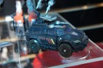 Transformers-Generations-Toy-Fair-2013-067