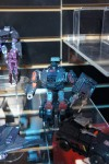 Transformers-Generations-Toy-Fair-2013-068