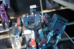 Transformers-Generations-Toy-Fair-2013-070