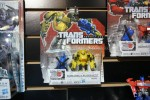 Transformers-Generations-Toy-Fair-2013-071