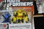Transformers-Generations-Toy-Fair-2013-072